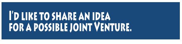jointventurecontact